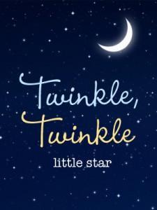 twinkle_twinkle_