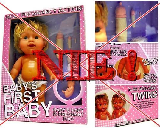 babys-first-baby-1