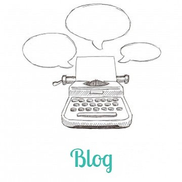 blog-360x360