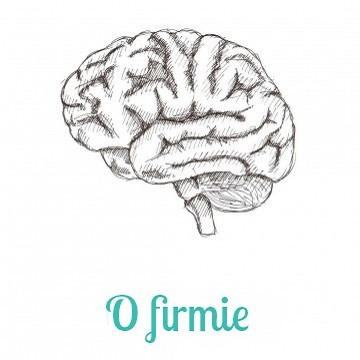 ofirmie