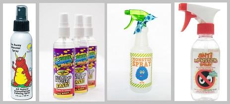 go-away-monster-spray-4-oz-seaside-naturals