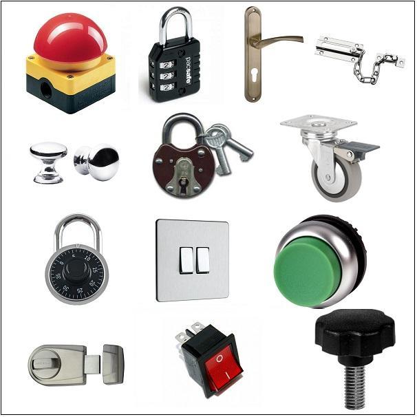 i-moeller-duzy-przycisk-reczny-i-nozny-fak-czerwony-bez-samopowrotu-1r-fak-r-v-kc01-iy-229747