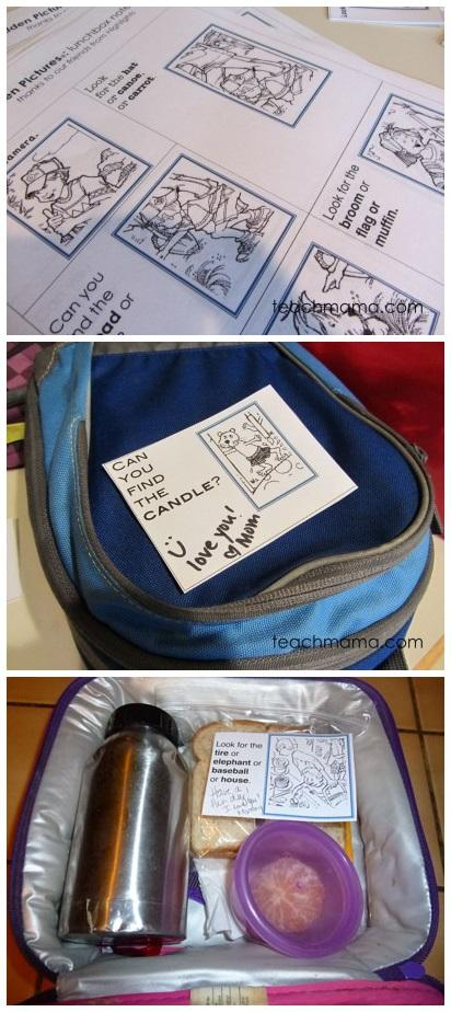 hidden-picture-lunchbox-notes-4-400x300