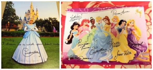 Cinderella-autograph-224x300