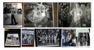 Disney-Autograph-Pictures-300x161