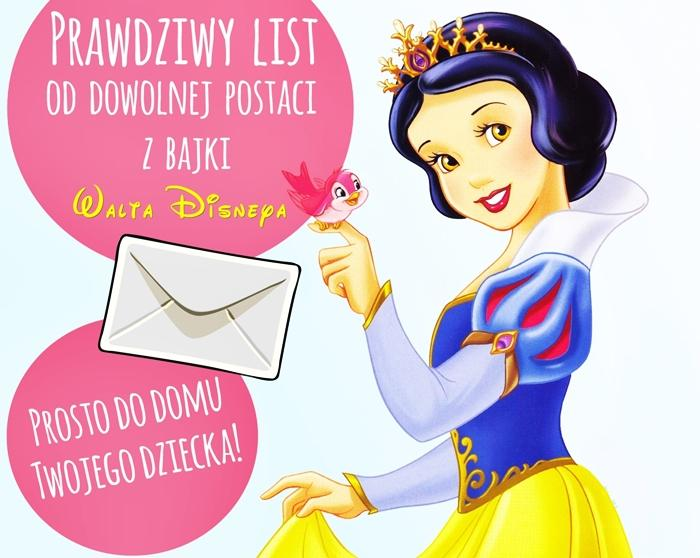 aurora-disney-princess-snow-white-fanpop