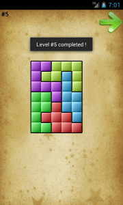 block-puzzle_android_1