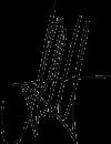 mediumpodpis