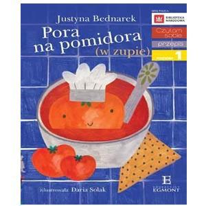najlepsze ksiazki dla dziech malych
